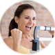 Лечение лишнего веса с помощью иглоукалывания