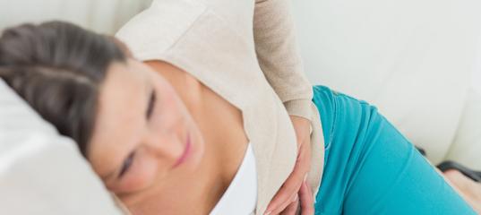 Межпозвоночная грыжа, дисплазия тазобедерных суставов показание к кесареву сечению энтезопатия тазобедренного сустава