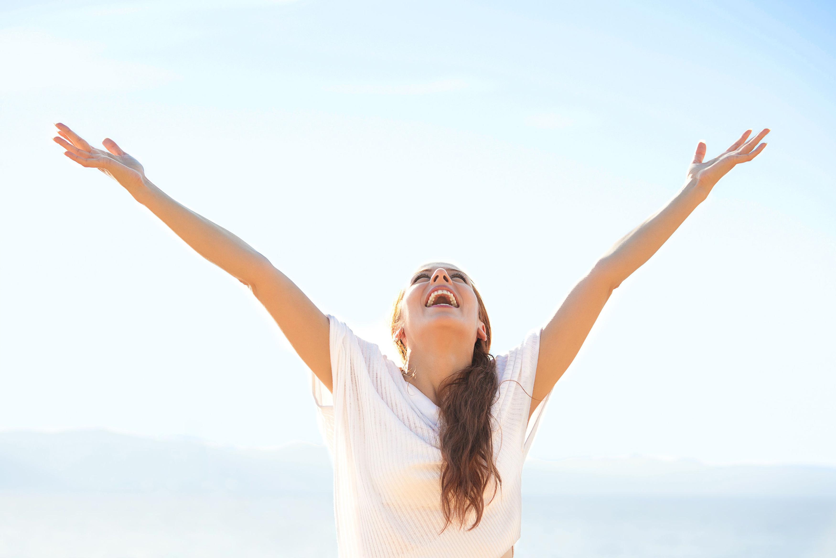 трогательном картинки на успех и счастье что