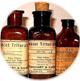 Гомеопатия в лечении аллергии