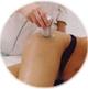 Физиотерапия при заболеваниях суставов