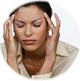 Лечение головной боли в Москве